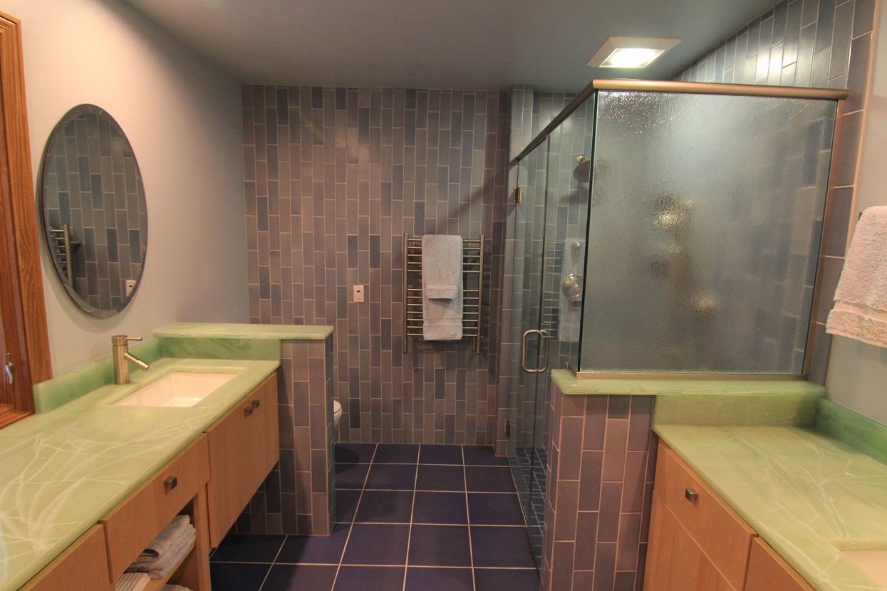 Meridian_bathroom remodel