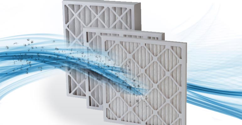 we make everything easy with our ac filters filter replacement services - Air Conditioner Filters