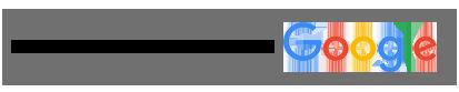 The Meridian Company: Reviews & Testimonials Lansing & East Lansing