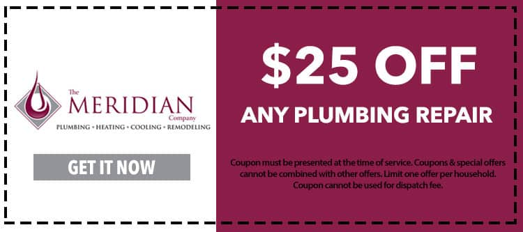 discount on any plumbing repair service  Home   Bath. Bath  MI Plumber